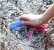 Universal Waterproof Underwater Pouch with Armband for iPhone(Assorted Color)