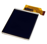 Replacement LCD Display Screen for Kodak M22/M23/M522/Nikon L23/L27 (With Backlight)