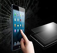 À prova de explosão vidro temperado Film Protector de ecrã para iPad Air