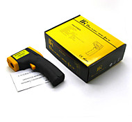 Non-Contact IR Infrared Digital Laser Temperature Gun Thermometer -50℃ to 380℃
