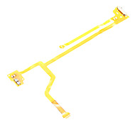 Speaker Flex Cable para Nintendo 3DS