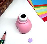 Mini Craft Punch (Apple)