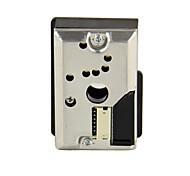 DIY Sharp PM2.5 Датчик пыли Датчик GP2Y1010F для Audino / Raspberry Pi