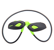 M5 Sport Fashion Portable Digital MP3 (4GB)