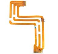 LCD Flex câble pour SONY SR100E/SR90E