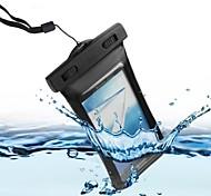 Tieftauchen wasserdichte 6,5-Zoll-Tasche für Samsung Note / Note 2 / Note 3 / s5 9600 (verschiedene Farben)