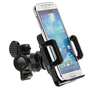 Universal Highly Practical Cellphone Holders for Automobiles,Bikes,Motorbike