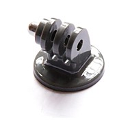 Mount/Holder for GoPro Hero 2/3Hunting and Fishing Radio Control SkyDiving Surfing/SUP
