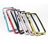Shockproof TPU Silicone Gel Rubber Bumper Case Cover for Motorola Moto X