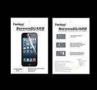 Pandaoo Mirror Screen Protector für Galaxy i9600 S5.