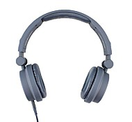 RD8710  Dynamic  Stereo Headphone for Computer