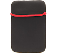 9inch Pouch Bag Slim Universale Protector interno per Tablet PC