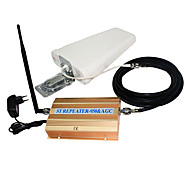 2G 900mhz network signal booster