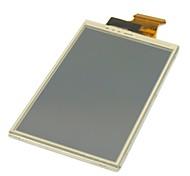 Ersatz-LCD-Display + Touch Screen für SAMSUNG ST700 (mit Hintergrundbeleuchtung)