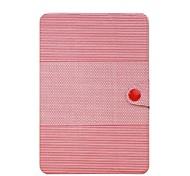 Special Design Graphic Case for iPad mini 3, iPad mini 2, iPad mini (Assorted Colors)