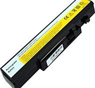 GoingPower 10.8V 4400mAh Laptop Battery for LENOVO IdeaPad Y470 Y470A Y470D Y470G Y470M Y470N Y470P Y471 Y471A