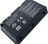 GoingPower Laptop Battery for Uniwill U40 Series U40-3S4400-S1G1 U40-3S4000-S1S1 U40-3S3700-B1Y1