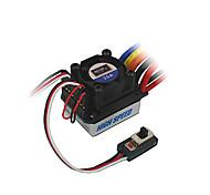 HL-SL35A sin sensor (1/10)