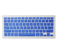 "13.3 ""Macbook Air Keyboard Cover (blu)"