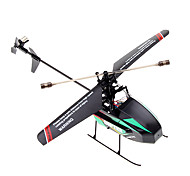 2.4G Single-blade RC Helicopter met Gyro