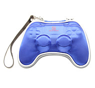 Cheap Price Blue Color Hand Controller Bag for PS4