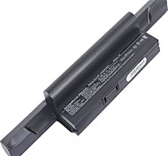 GoingPower 7.4V 11000mAh Laptop Battery for Asus Eee PC 901 904 1000 904HD 1000HA 1000HD 870AAQ159571