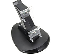 Good Quality Charging Controller Stand for XBOX ONE