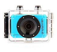 iShare SDV-S200 Full HD Sport Camera Action Camera Waterproof Camcorder