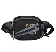 Kimlee Sport Outdoor Big Size Waist Bag