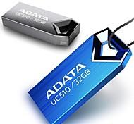 Unidad Flash ADATA™ UC510 USB 2.0 32GB