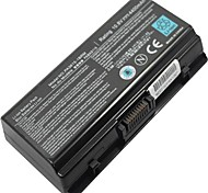GoingPower 10.8V 4400mAh Laptop Battery for Toshiba Satellite Pro L40 L45 PA3615U-1BRM PA3615U-1BRS PABAS115