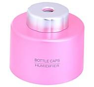 Qianjiatian® Capsule Humidifier