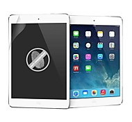 High Quality Anti-fingerprint Screen Protector for  iPad air
