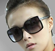New Women Sunglasses Fashion Popular Sunglasses