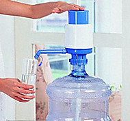 Inverted Hand Pressure Water Dispenser