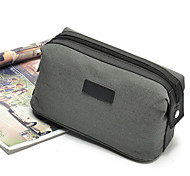 Toiletry bag Hiking Nylon Others