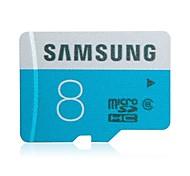 Samsung 8GB Class 6 microSDHC tf Speicherkarte