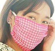 Female Lace Mask Anti-uv Sun Block Mask