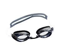 Unisex Anti-Fog Waterproof Swimming Goggles