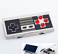 8BITDO NES 30th Anniversary GamePad Controller for IOS/Android/Mac OS/Windows