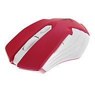 X7 High-precision Wireless 2.4G Optical Mouse