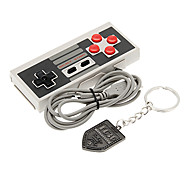 8BITDO NES 30e verjaardag GamePad controller, voor iOS/Android/Mac OS/Windows