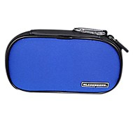 Protector Cover Case Carry Bag for PSP2000/PSP3000