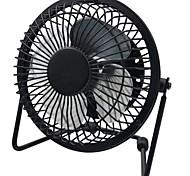 Qianjiatian ® Fer Mini Ventilateur