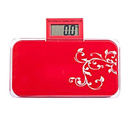 Portable Mini Electronic Scales Electronic Weigh Scales