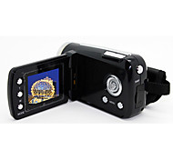Digital Video Camera DV-21
