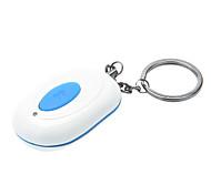 Gegen Passwort Implementieren für Apple Handys mit Bluetooth