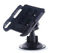 The Deformation Scale Windshield Bracket for iPhone and Samsung Galaxy and Other Cellphones