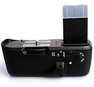 MeiKe MK-A900 Battery Grip for Sony A900 A850 NP-FM500H