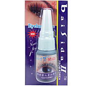 15ML Korean Fibroin Glue For False Eyelash